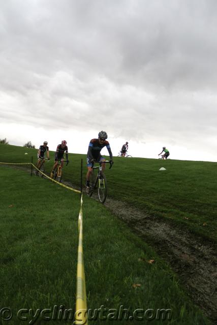 Utah-Cyclocross-Series-Race-1-9-27-14-IMG_6704