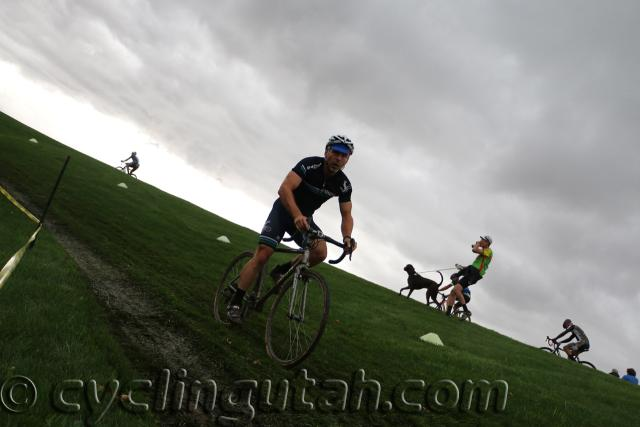 Utah-Cyclocross-Series-Race-1-9-27-14-IMG_6710