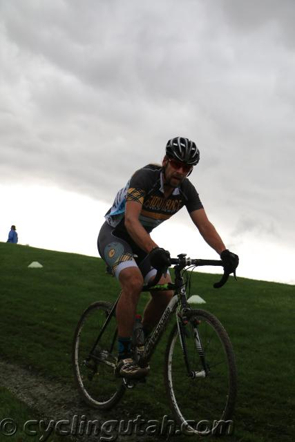 Utah-Cyclocross-Series-Race-1-9-27-14-IMG_6736