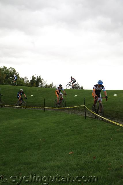 Utah-Cyclocross-Series-Race-1-9-27-14-IMG_6761