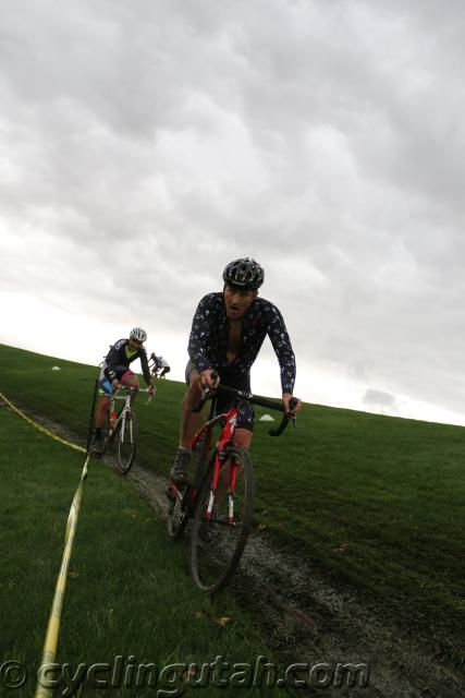 Utah-Cyclocross-Series-Race-1-9-27-14-IMG_6766