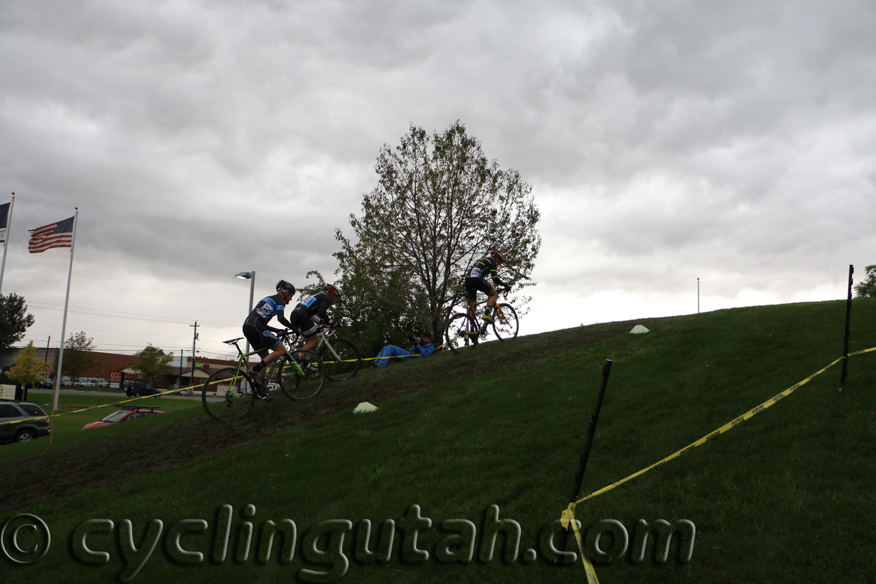 Utah-Cyclocross-Series-Race-1-9-27-14-IMG_6784