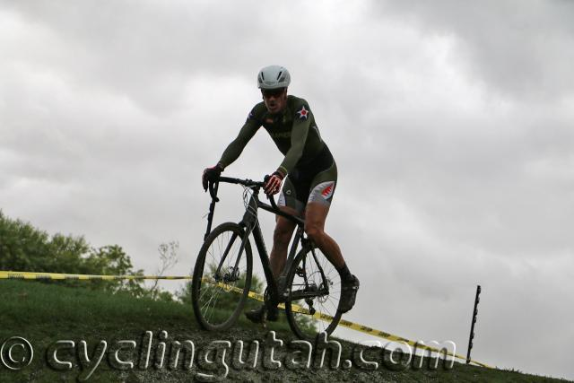 Utah-Cyclocross-Series-Race-1-9-27-14-IMG_6788