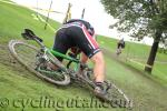 Utah-Cyclocross-Series-Race-1-9-27-14-IMG_6871