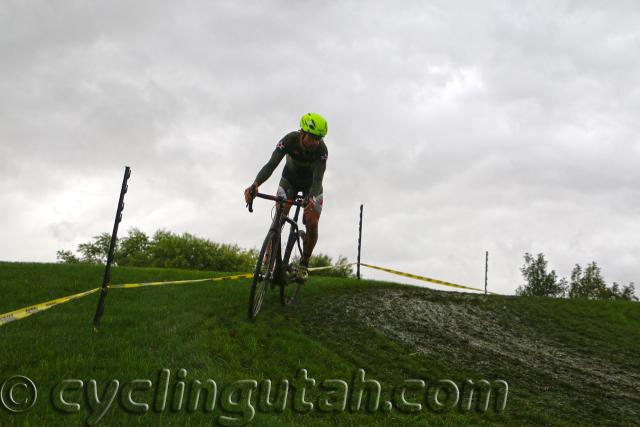 Utah-Cyclocross-Series-Race-1-9-27-14-IMG_6875