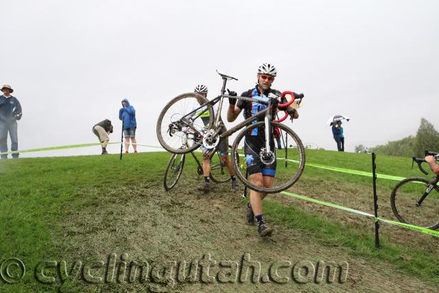 Utah-Cyclocross-Series-Race-1-9-27-14-IMG_6909