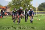Utah-Cyclocross-Series-Race-1-9-27-14-IMG_6149