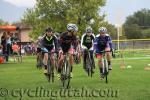 Utah-Cyclocross-Series-Race-1-9-27-14-IMG_6150