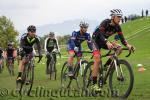 Utah-Cyclocross-Series-Race-1-9-27-14-IMG_6153