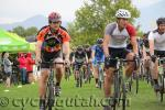 Utah-Cyclocross-Series-Race-1-9-27-14-IMG_6155