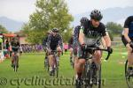 Utah-Cyclocross-Series-Race-1-9-27-14-IMG_6158