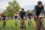 Utah-Cyclocross-Series-Race-1-9-27-14-IMG_6159