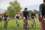 Utah-Cyclocross-Series-Race-1-9-27-14-IMG_6160