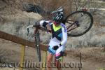 Utah-Cyclocross-Series-Race-12-12-6-2014-IMG_1529