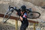 Utah-Cyclocross-Series-Race-12-12-6-2014-IMG_1532
