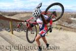 Utah-Cyclocross-Series-Race-12-12-6-2014-IMG_1543