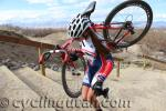 Utah-Cyclocross-Series-Race-12-12-6-2014-IMG_1544