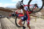 Utah-Cyclocross-Series-Race-12-12-6-2014-IMG_1545