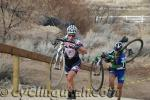 Utah-Cyclocross-Series-Race-12-12-6-2014-IMG_1546