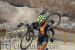 Utah-Cyclocross-Series-Race-12-12-6-2014-IMG_1558
