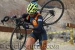 Utah-Cyclocross-Series-Race-12-12-6-2014-IMG_1559
