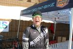 Fat Bike Nationals 2015 Podium, Expo, and People photos