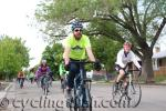 Salt Lake Bike to Work Day 5-12-2015