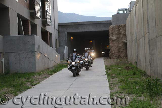 Salt-Lake-Bike-to-Work-Day-5-12-2015-IMG_0989