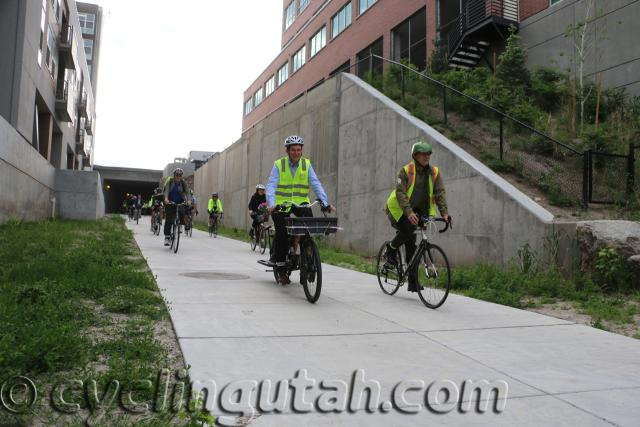 Salt-Lake-Bike-to-Work-Day-5-12-2015-IMG_0996