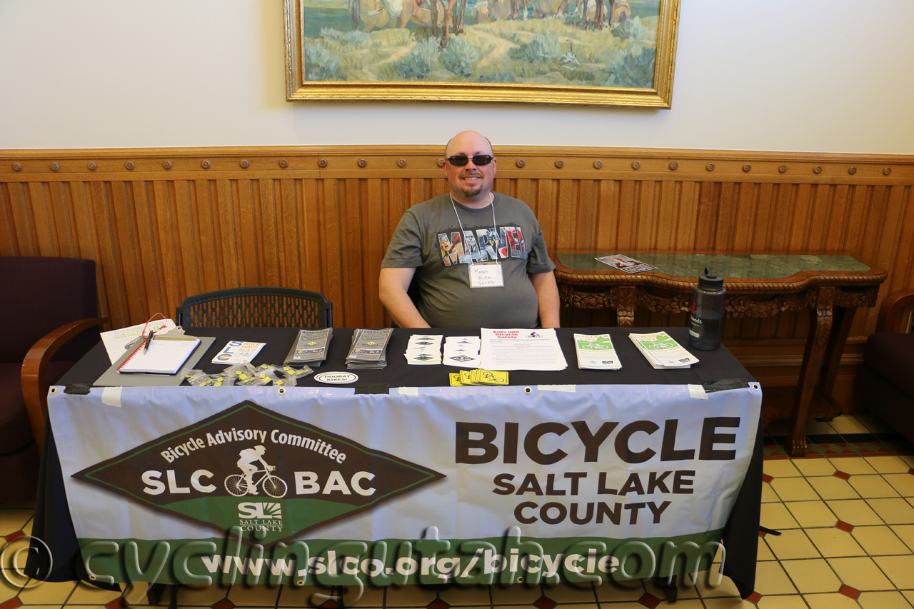 2015-Utah-Bike-Summit-4-10-2015-IMG_8066