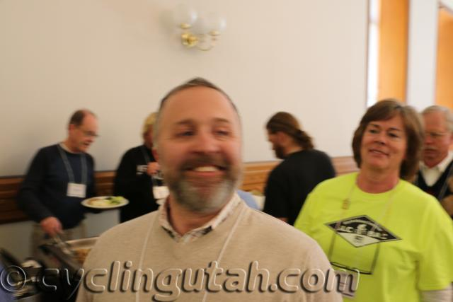 2015-Utah-Bike-Summit-4-10-2015-IMG_8207