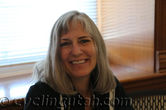 2015-Utah-Bike-Summit-4-10-2015-IMG_8291