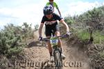Soldier Hollow Intermountain Cup 5-2-2015