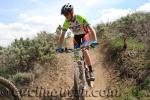 Soldier-Hollow-Intermountain-Cup-5-2-2015-IMG_0003