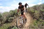 Soldier-Hollow-Intermountain-Cup-5-2-2015-IMG_0007