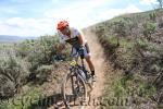 Soldier-Hollow-Intermountain-Cup-5-2-2015-IMG_0015