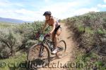Soldier-Hollow-Intermountain-Cup-5-2-2015-IMG_0025