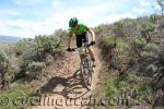 Soldier-Hollow-Intermountain-Cup-5-2-2015-IMG_0027