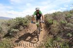 Soldier-Hollow-Intermountain-Cup-5-2-2015-IMG_0035