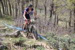 Soldier-Hollow-Intermountain-Cup-5-2-2015-IMG_0043
