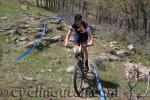 Soldier-Hollow-Intermountain-Cup-5-2-2015-IMG_0044