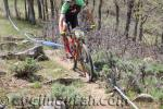 Soldier-Hollow-Intermountain-Cup-5-2-2015-IMG_0048