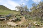 Soldier-Hollow-Intermountain-Cup-5-2-2015-IMG_0052