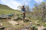 Soldier-Hollow-Intermountain-Cup-5-2-2015-IMG_0053