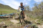 Soldier-Hollow-Intermountain-Cup-5-2-2015-IMG_0054