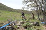 Soldier-Hollow-Intermountain-Cup-5-2-2015-IMG_0055