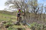 Soldier-Hollow-Intermountain-Cup-5-2-2015-IMG_0056