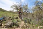 Soldier-Hollow-Intermountain-Cup-5-2-2015-IMG_0057