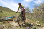 Soldier-Hollow-Intermountain-Cup-5-2-2015-IMG_0058