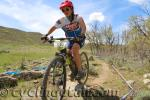 Soldier-Hollow-Intermountain-Cup-5-2-2015-IMG_0069